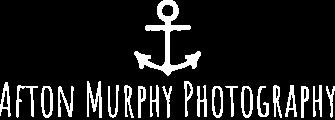 Afton Murphy